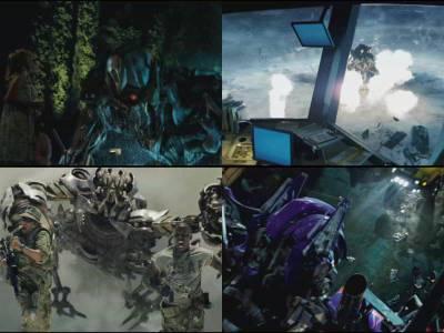 Transformer_trailer_m