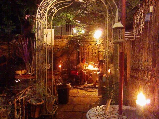 Globe_garden2